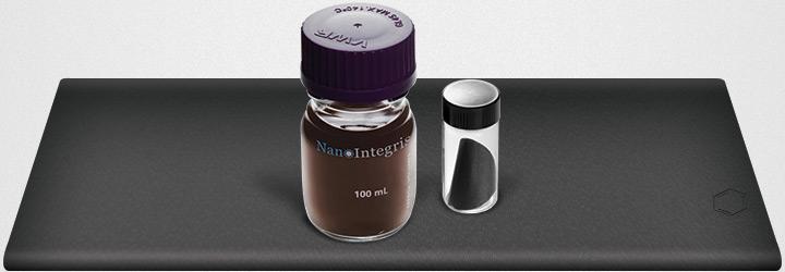 Pure- and SuperPureTubes Single-Wall Nanotubes – SWCNT
