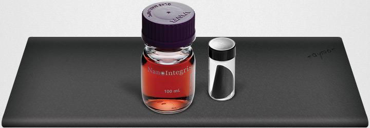 Nanotubes de Carbone Semiconducteurs Haute Pureté IsoSol-S100