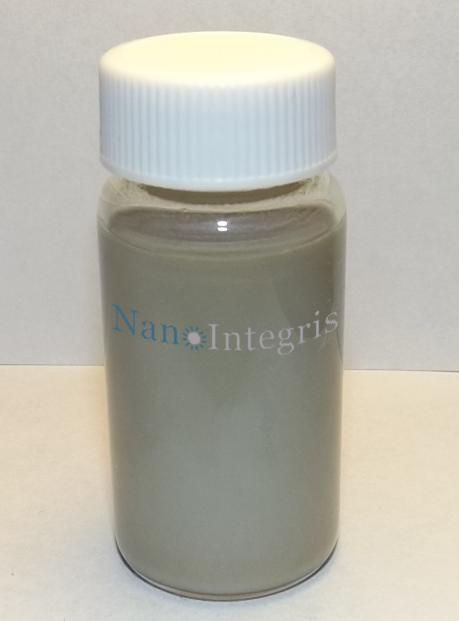 151227_AgNanoWireBottle-cropped