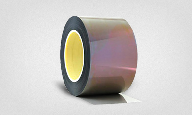 Transparent Conductive Film