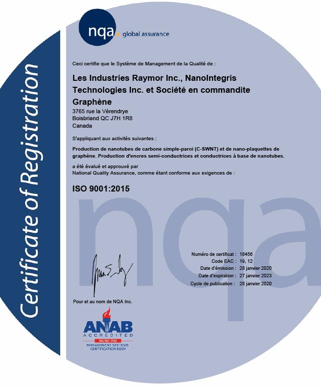 2020_ISO9001cert-fr